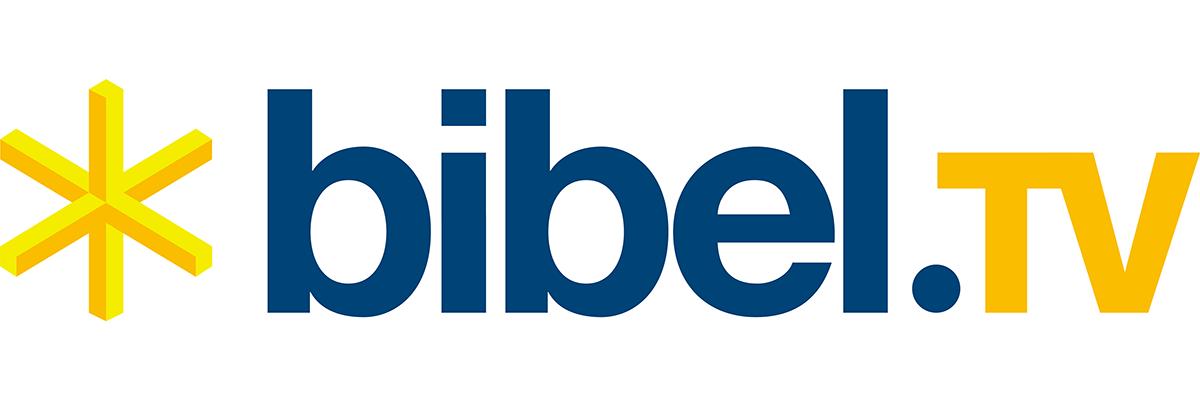 Bibel TV Stiftung gemeinnützige GmbH