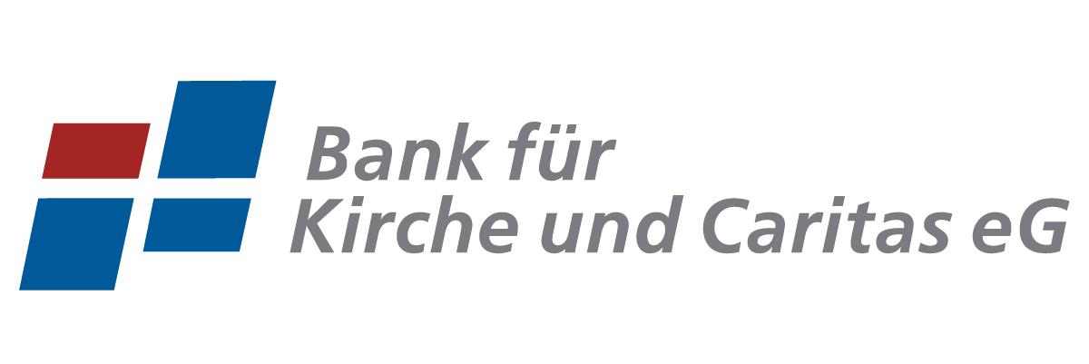 Bank für Kirche und Caritas eG