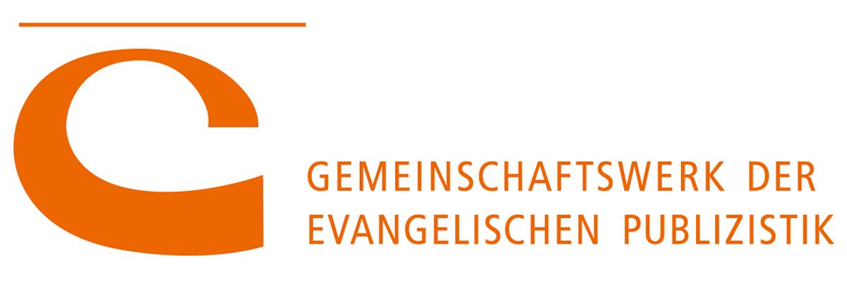 Gemeinschaftswerk der Ev. Publizistik (GEP) gGmbH