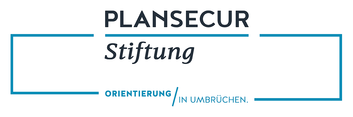 Plansecur Stiftung