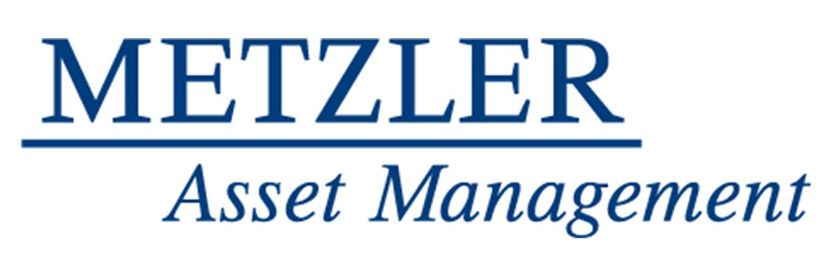 Metzler Asset Management GmbH
