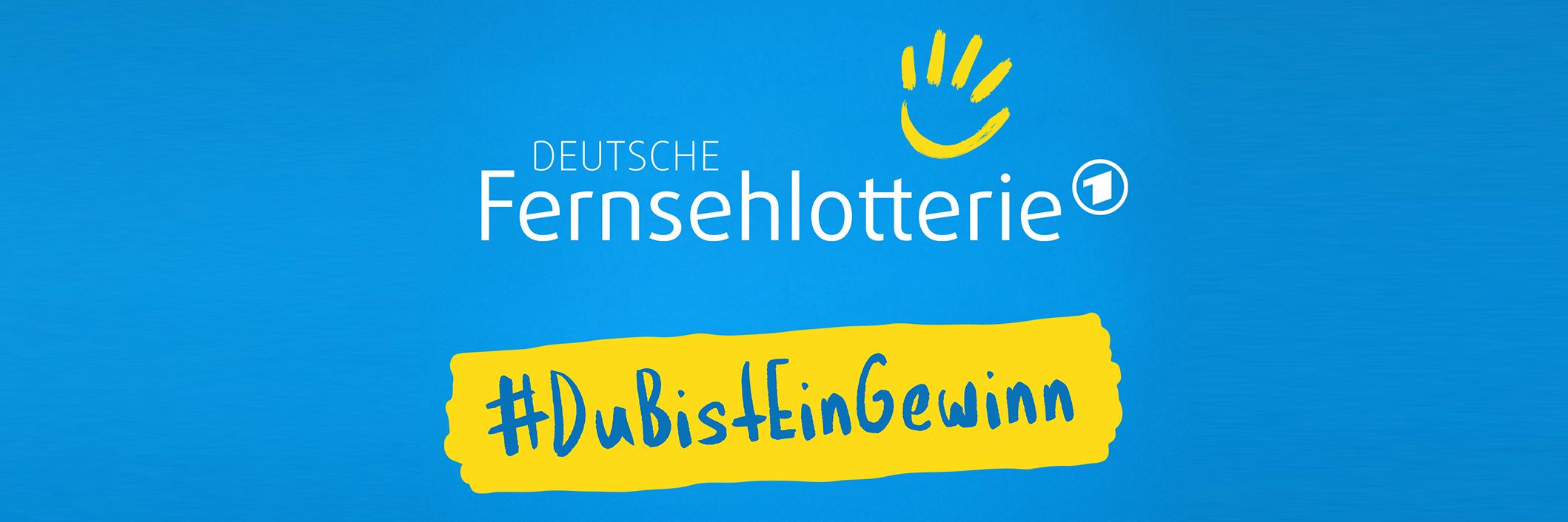 Deutsche Fernsehlotterie GmbH