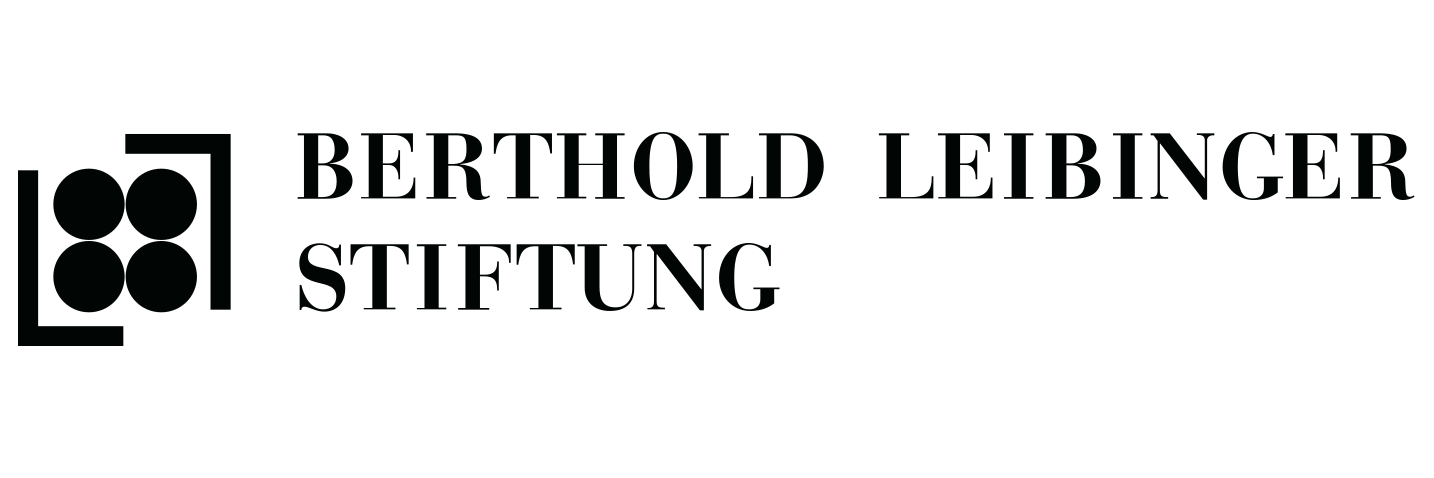 Berthold Leibinger Stiftung GmbH