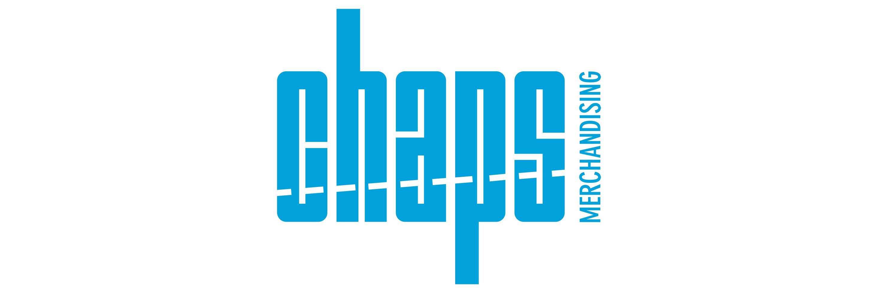 CHAPS Merchandising GmbH