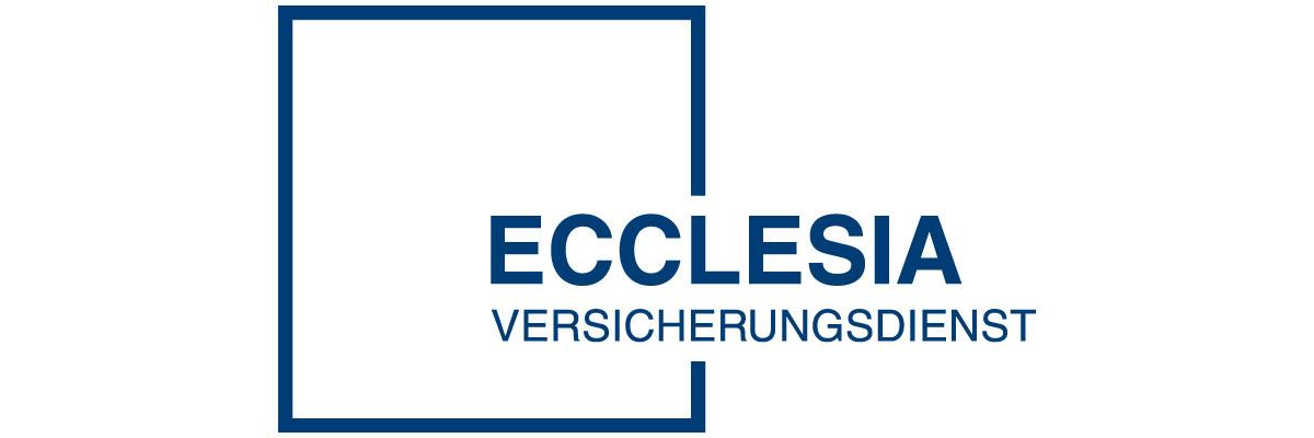 Ecclesia Versicherungsdienst GmbH